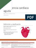 Insuficiencia cardíaca aguda.pptx