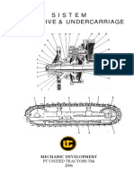 Undercarriage.pdf