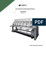 mainteCR2_E1_0.pdf