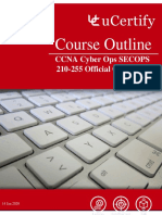 course_outline_210-255-complete_20200114