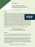OLIVEIRA_Historia para ninar gente grande_Currículo e formação de professores quilombolas.pdf