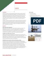 WellPlan_Software_DATASHEET_A4