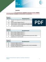 Autoevaluacion_U3_Respuestas