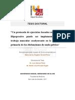 TD Sirvent Pinar, María de los Ángeles.pdf