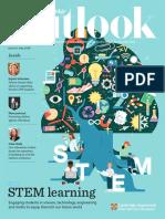 539383-cambridge-outlook-issue-31.pdf