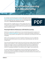 MACHINE LEARNING AI MANUFACTURING - PDF.pdf