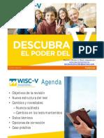 WISC-V Presentacion 23FEB17