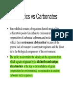chapter-8 Carbonates.pdf