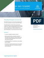 thyssenkrupp_hsm-380_product_information_precision_steel_en