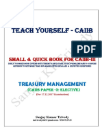 TREASURY MANAGEMENT.pdf