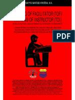 NASKAH_BUKU_TRAINING_OF_FACILITATOR.pdf
