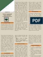 CAE  Brochure Final.pdf