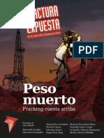 2019-Fractura-Expuesta-6.pdf
