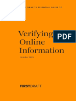 Verifying_Online_Information_Digital_AW