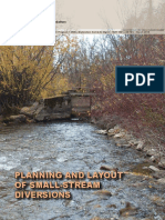Planning of Small Water Diversions.pdf