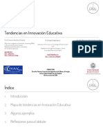 GRIAL_Tendencias_Presentacion