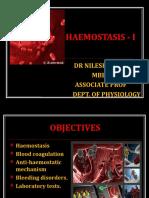 haemostasis-160514164610(1)