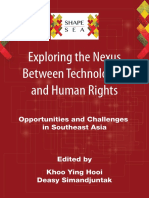 Exploring-the-Nexus-Between-Technologies-and-Human-Rights-r3.pdf