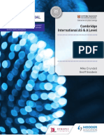 CAIE A Level Physics 3E SAMPLE.pdf