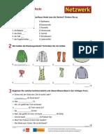 netzwerk-a1-kapiteltest-k10.pdf