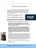 CS1-Entity-Level-Controls-solutions