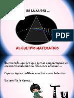 Presentaciónregletas.pptx