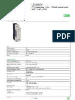 TeSys LT3_LT3SM00V.pdf