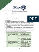 RPP 3.9 Buku fiksi dan nonfiksi.docx