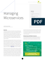 microservices.pdf