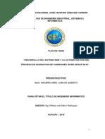 PLAN-DE-TESIS-CARLOS-ANTIPLAGIO.pdf