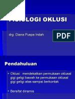 38666693-FISIOLOGI-OKLUSI