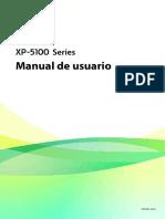 epson632280eu.pdf