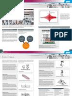 Dinmica-de-mquinas-conocimientos-bsicos_spanish.pdf