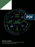 gx-eri-global-lng-tech-report.pdf