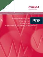 Planificadores-3D-IA2003-01