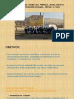 EXPOCICION PRACTICA - CONSTRUCCIONES II
