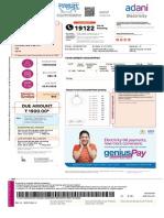 150570290_DEC-19.pdf