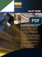 MetalTek_Alloy_Guide.pdf