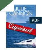 Cannon, Julie - Zozobra