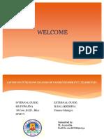 Presentation ap 4.pptx