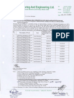 Approval (Rate) Soil Test_01-08-2019