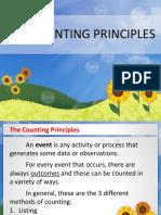 1. fundamental principle of counting.pptx