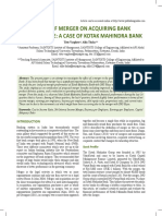 IMPACT_OF_MERGER_ON_ACQUIRING_BANK_PERFO (1).pdf