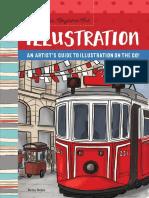 Anywhere_Anytime_Art_-_Betsy_Beier-_Illustration_-_2019