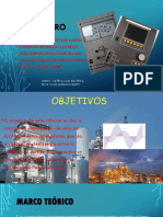 COFIMETRO METRO -PPT.pptx