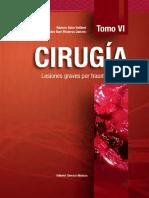 tomo 6 cirugia_lesiones_graves_.pdf