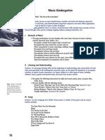CKFSequence_K_Rev Music.pdf