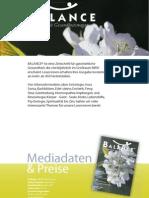 Balance-Mediadaten-2008