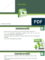 msexcel-140326115405-phpapp01