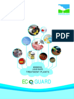 ECO GUARD Brochure (w).pdf